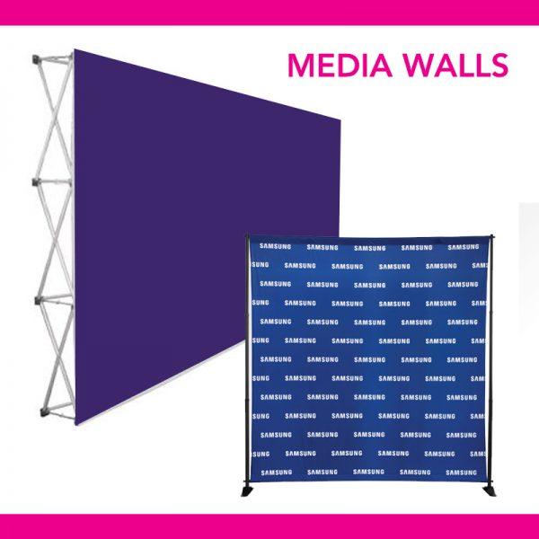 MediaWall